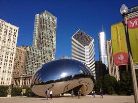Chicago Class trips and Campus Tours -c-smgo (12)