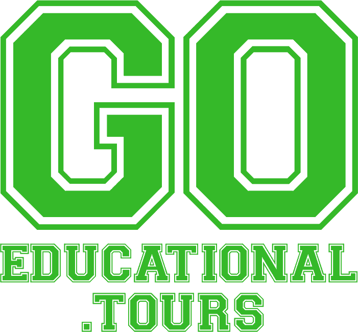 GO Educational Tours