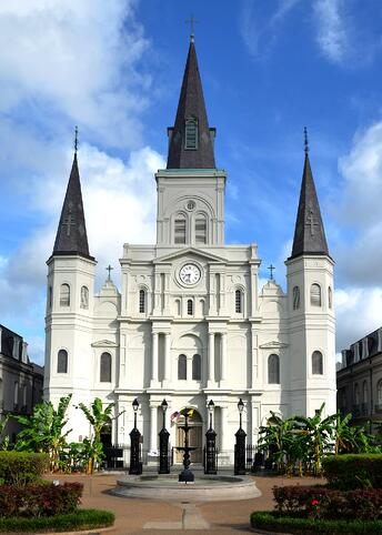 new-orleans-2099256_1920